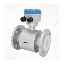 Đồng hồ đo lưu lượng KTM-900 Kometer | Electromagnetic Flowmeter KTM-900 Kometer