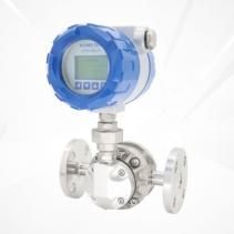 Đồng hồ đo lưu lượng KTP-3000 Kometer | KTP-3000 Displacement Flowmeter Kometer