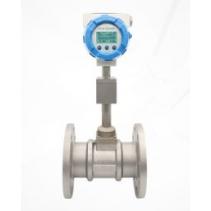 ĐỒNG HỒ ĐO LƯU LƯỢNG KTVP-750 KOMETER | Vortex Flowmeter KTVP-750
