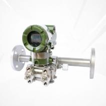 Đồng hồ đo lưu lượng NDPE Kometer | NDPE Differential Pressure Flowmeter Kometer