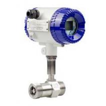 Đồng hồ đo lưu lượng RIF200-B / C RIELS | RIF200-B/C Turbine flow meters