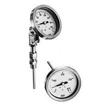 Đồng hồ đo nhiệt độ Series TB900 TE.MA.VASCONI