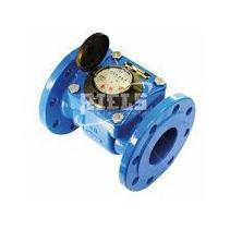 Đồng hồ đo nước MWN-NC 130 ° C RIELS