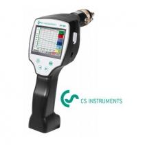 DP 500 - Portable dew point meter | Thiết bị đo điểm sương DP 500 CS-Instruments