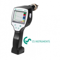 DP 510 - Máy đo điểm sương cầm tay | DP 510 - Portable dew point meter CS-Instruments