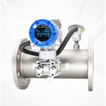 DPE-S-PT Đồng hồ đo lưu lượng chênh lệch Kometer | DPE-S-PT Differential Pressure Flow meter Kometer
