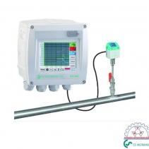 DS 400 CS-Instruments bộ đo lưu lượng khí nén và khí | DS 400 Flow measurement