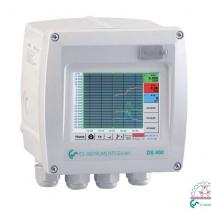 DS 400 CS-Instruments chart recorder | Bộ ghi biểu đồ DS 400 CS-Instruments