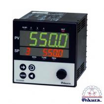 EC5500R Temperature Controllers | EC5500R Bộ điều chỉnh nhiệt độ Ohkura