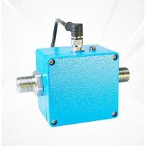 Electromagnetic Flowmeter KTM-100 | Kometer Viet Nam