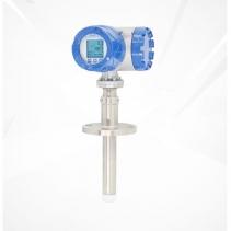Electromagnetic Flowmeter KTMI-700 Kometer | Lưu lượng kế KTMI-700 Kometer