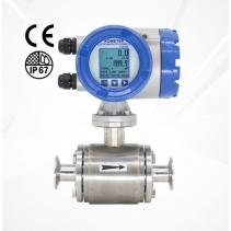 Electromagnetic Flowmeter KTMS-500 Kometer | Kometer Việt Nam