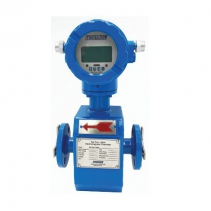Electromagnetic Flowmeters Tek-Flux 1400A | Lưu lượng kế điện từ Tek-Flux 1400A