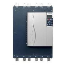 EMX3 SOFT STARTER 440V 445A MD3W 110/240/415V AC CONTROL - AUCOM VIỆT NAM