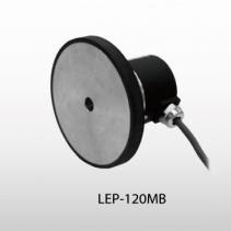 Encoder LEP-120MB Nireco | Bộ mã hóa Encoder LEP-120MB Nireco
