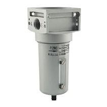 Bộ lọc khí nén, đại lý hãng Insert Deal Việt Nam FMD Series