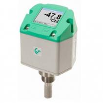 FA 500 - Dew point sensor | FA 500 Cảm biến đo điểm sương CS-Instruments