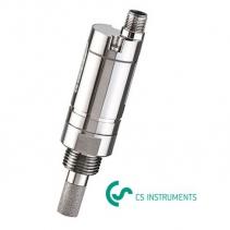 FA 510/515 Dew point sensor | FA 510/515 Cảm biến điểm sương CS-Instruments