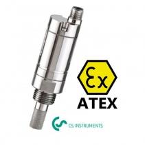 FA 515 Ex Dew point sensor | Cảm biến điểm sương FA 515 Ex CS-Instruments