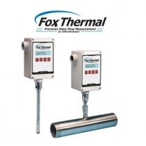 Flow Meter FT2A Fox Thermal | Đồng hồ đo lưu lượng FT2A Fox Thermal