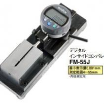 FM-55J | FM-60J TECLOCK VIỆT NAM