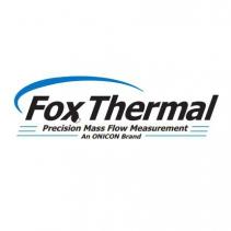 Fox Thermal Việt Nam | Đại Lý Fox Thermal Việt Nam