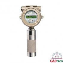 Infrared Gas Detector GIR-3000 GASTRON | Đầu dò khí hồng ngoại GIR-3000 Gastron