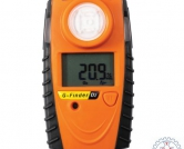 Gas detector là gì ? và Ứng dụng máy dò khí rò rỉ.