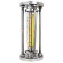 Glass flow meter Flownics KAS Series Flownics Việt Nam