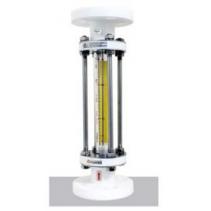Glass flow meter Flownics KAT Series Flownics Việt Nam