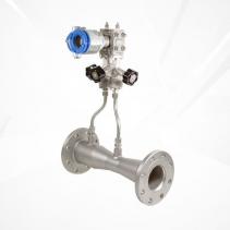 GSAV-4000 Venturi Flowmeter Kometer | Lưu lượng kế GSAV-4000 Kometer