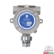 GTD-1000Ex Cảm biến dò khí dễ cháy Gastron | Flammable Gas Detector GTD-1000Ex