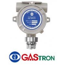 GTD-1000Ex Combustible Gas detector Gastron | Máy dò khí GTD-1000Ex Gastron