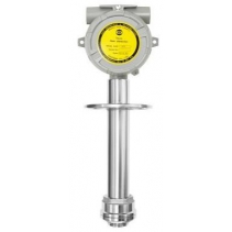 Cảm biến dò khí độc GTD-1000Tx Gastron   GTD-1000Tx TOXIC GAS DETECTOR