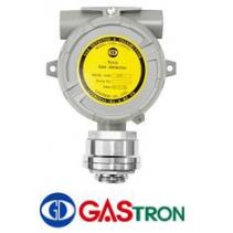 Cảm biến dò khí độc GTD-1000Tx Gastron | GTD-1000Tx TOXIC GAS DETECTOR