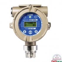 GTD-2000Ex Cảm biến khí dễ cháy Gastron | GTD-2000Ex Diffusion Flammable Gas Detector