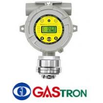 GTD-2000Tx TOXIC GAS DETECTOR GASTRON | Đầu dò khí độc GTD-2000Tx Gastron