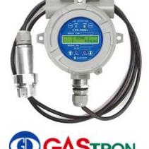 GTD-3000Ex GAS DETECTOR GASTRON   Đầu dò khí GTD-3000Ex