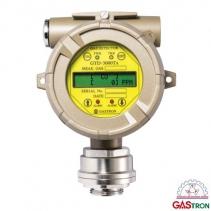 Đầu dò khí độc GTD-3000Tx Gastron | GTD-3000Tx TOXIC GAS DETECTOR GASTRON