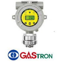 GTD-3000Tx TOXIC GAS DETECTOR GASTRON VIỆT NAM | Đầu dò khí GTD-3000Tx Gastron Việt Nam