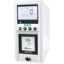 GTD-5000Tx máy dò khí độc Gastron | GTD-5000Tx Oxygen / Toxic Gas Detector