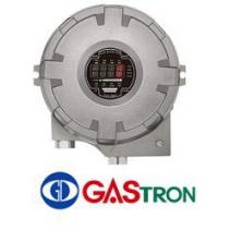 GTD-5000F Ex GAS DETECTOR GASTRON   Đầu dò khí GTD-5000 Ex Gastron