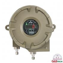 Đầu dò khí dễ cháy GTD-5000F Ex Gastron | Sensor Detector GTD-5000F Ex