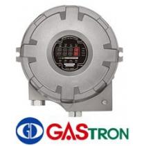 GTD-5000F VOC GAS DETECTOR GASTRON | Đầu dò khí GTD-5000F Gastron