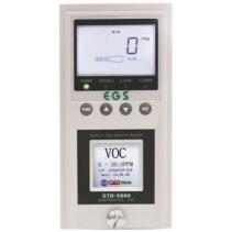 GTD-5000VOC VOC GAS DETECTOR GASTRON | Máy dò khí VOC GTD-5000 Gastron
