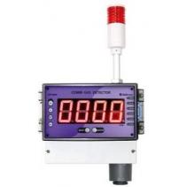 Cảm biến dò khí độc GTD-6000Tx Gastron | Sensor Detector GTD-6000Tx