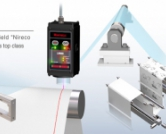 Hệ thống EPC (Edge Position Control) & CPC (Center Position Control)