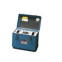 HI-813/HI-913/HI-903 Hardy Shaker