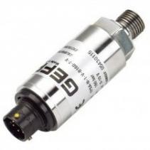 High Pressure Transducer TPSA SensorsONE | Đầu dò áp suất TPSA SensorsONE
