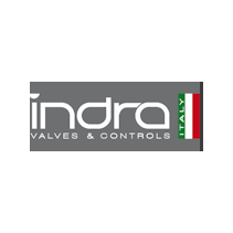 INDRA VIỆT NAM - Đại lý chính hãng Indra Việt Nam
